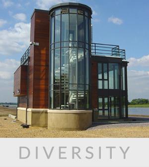 diversity-services-zeus-metal