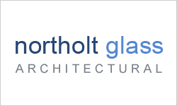 northolt-glass